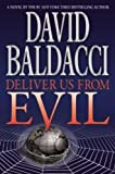 Deliver Us from Evil (Shaw Series)