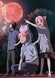 夏目友人帳 5 【通常版】 [DVD]