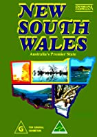 New South Wales(Pal) [DVD] [Import]