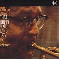 That Happy Dixieland Jazz