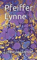Pfeiffer Lynne