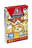 森永製菓 ホットケーキミックス 妖怪ウォッチ 155g