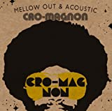 Mellow out & Acoustic 画像