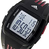 アディダス 腕時計 アディダス ADIDAS パフォーマンス デュラモ メンズ 腕時計 ADP6098 ブラック 腕時計 海外インポート品 アディダス mirai1-516592-ak [並行輸入品] [簡易パッケージ品]