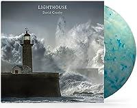 Lighthouse (Splatter Vinyl) [Analog]