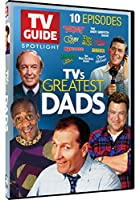TV Guide Spotlight: Tv's Greatest Dads [DVD] [Import]