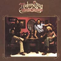Toulouse Street by DOOBIE BROTHERS (2008-05-20)