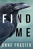 Find Me (Inland Empire Book 1)