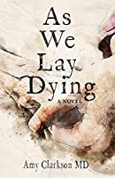 As We Lay Dying