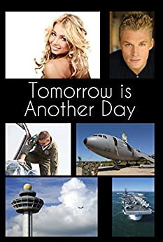 Tomorrow is Another Day by [Findley, John]