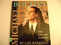 Michael Bolton: Time, Love, and Tenderness