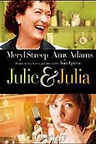 作り、食べては、書きの日々『ジュリー&ジュリア』