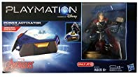 Playmation Power Activator with Thor - Exclusive [並行輸入品]