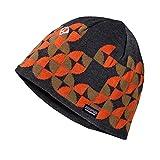 (パタゴニア)patagonia K's Beanie Hat 66054  WDSF M