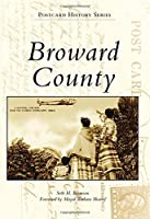Broward County (Postcard History)