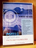 China Facts and Figures 2004