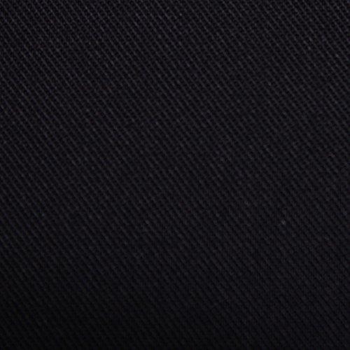 (エイト) 8(eight)5color ジレ ベスト スーツ生地 ジャケット ブラック L