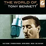World of Tony Bennett