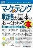 図解入門ビジネス最新マーケティング戦略の基本がよ~くわかる本 (How‐nual Business Guide Book)