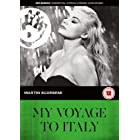 My Voyage to Italy - (Mr Bongo Films) (1999) [DVD] by Martin Scorsese