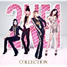COLLECTION(DVD付)
