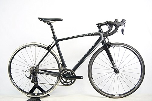 Giant(ジャイアント) TCR0(TCR0) ロードバイク...