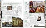 戦争の世界史 大図鑑 【コンパクト版】 画像