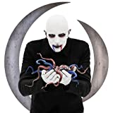 A PERFECT CIRCLE<br />EAT THE ELEPHANT [CD]