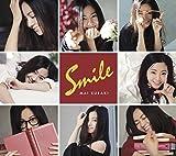 Smile (初回限定盤) (2CD)