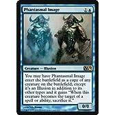 Magic: the Gathering - Phantasmal Image - Magic 2012 by Wizards of the Coast [並行輸入品]