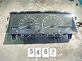 トヨタ 純正 カローラレビン E80系 《 AE86 》 スピードメーター P60200-13027333