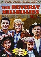 Beverly Hillbillies Collector's Edition 2 [DVD]