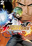 THE KING OF FIGHTERS ~A NEW BEGINNING~(2) (シリウスKC)