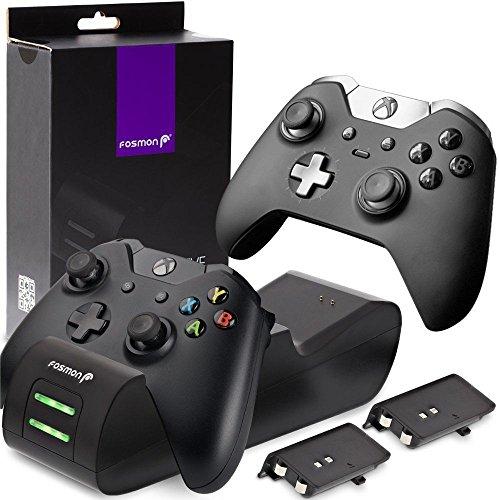 Fosmon Xbox One / One X / One ...