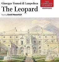 The Leopard (Complete Classics)