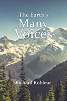 The Earth's Many Voices