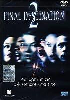 Final Destination 2 [Italian Edition]