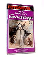 Hobbit Lord of the Rings (Coles Notes)