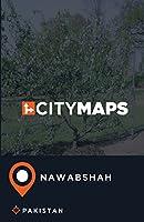 City Maps Nawabshah Pakistan
