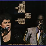 Blues in the Night Vol.1