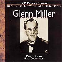 Glenn Miller (Retro)
