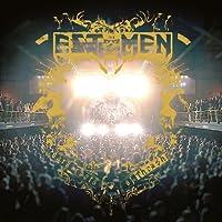 Dark Roots of Thrash cd/dvd re-issue by Testament (2014-06-10)
