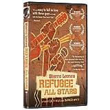 Sierra Leone's Refugee All Stars [DVD] [Import]