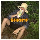 SHIRIMP
