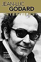 Jean-Luc Godard: Interviews (Interviews With Filmmakers Series)