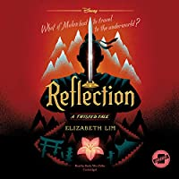 Reflection (Twisted Tale)