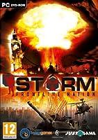 Storm Frontline Nation (PC) (輸入版)