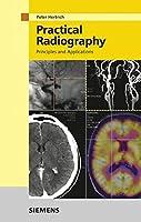 Practical Radiography