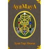 AyaMayA (English Edition)