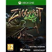 Ziggurat (Xbox One) (輸入版)